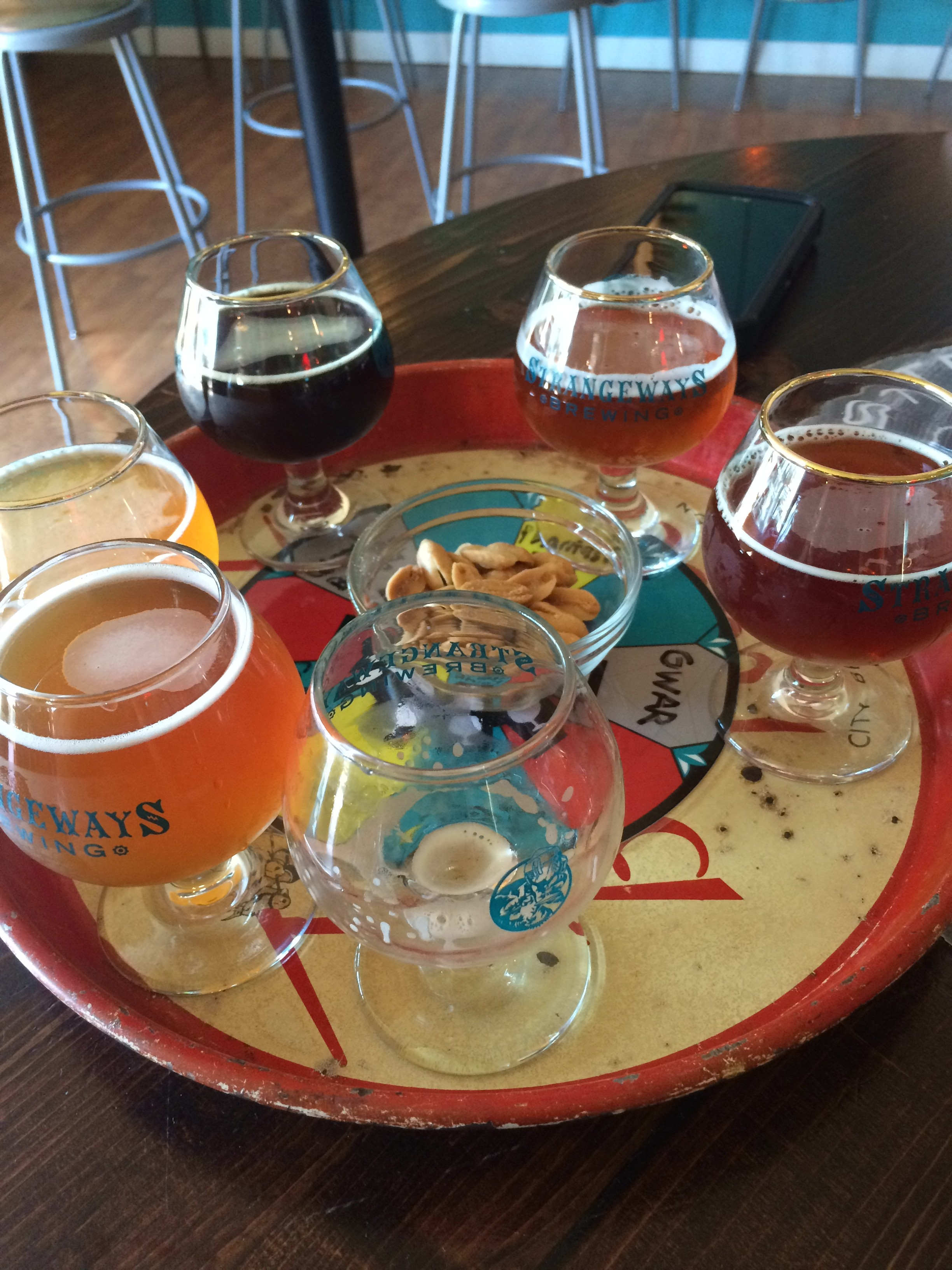 nucleus-flight-strangeways-brewing