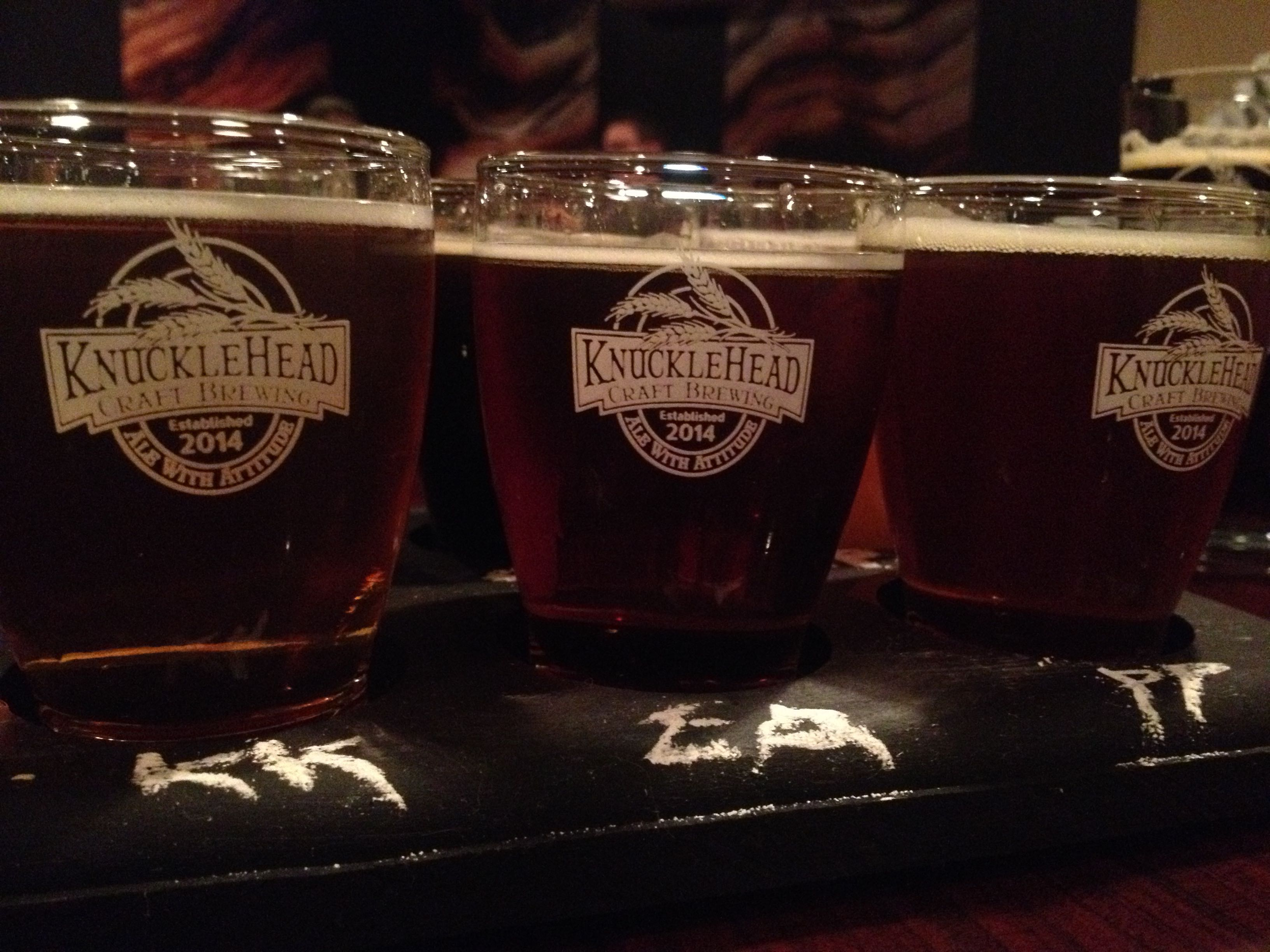 knucklehead-craft-brewing-flight