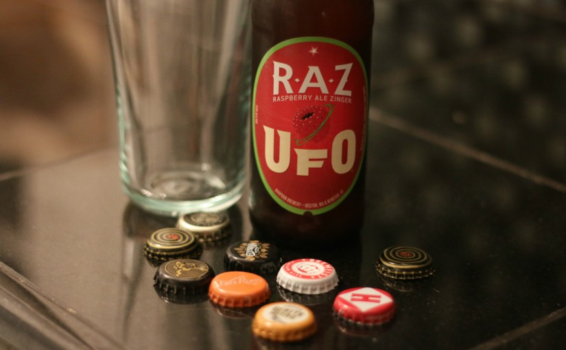 raz-with-bottle-caps
