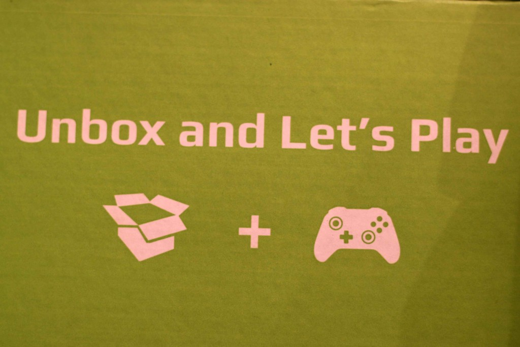 unbox-and-play