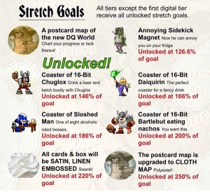 sexy-stretch-goals
