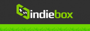 indiebox-logo-header