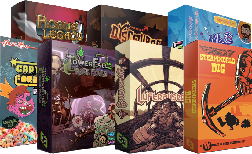 previous-boxes-indiebox