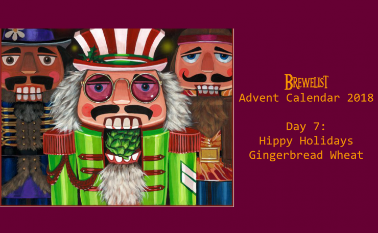 hippy-holiday-slider